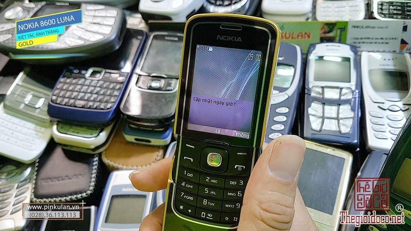 Nokia-8600-Luna-mau-vang-sang-chanh (6).jpg