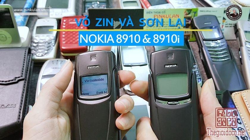 Nokia-8910-vo-zin-va-vo-son-lai (1).jpg