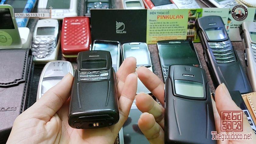 Nokia-8910-vo-zin-va-vo-son-lai (2).jpg