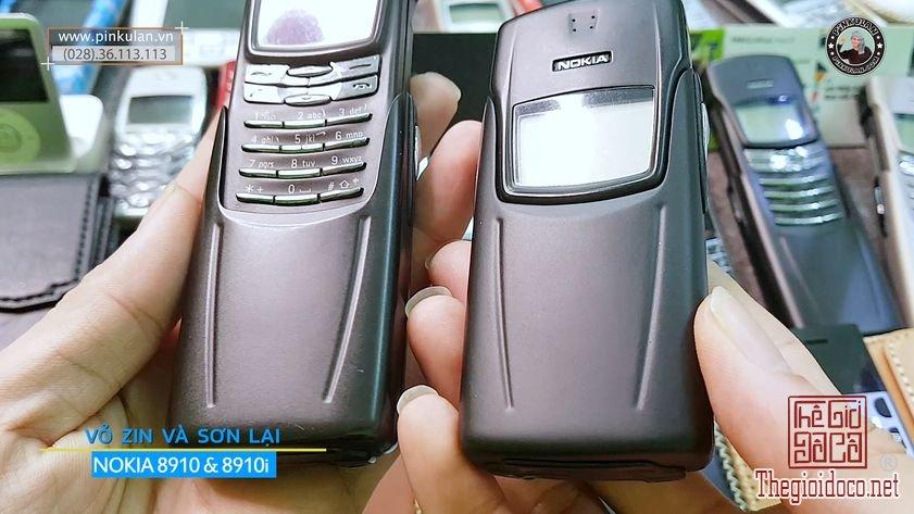 Nokia-8910-vo-zin-va-vo-son-lai (4).jpg