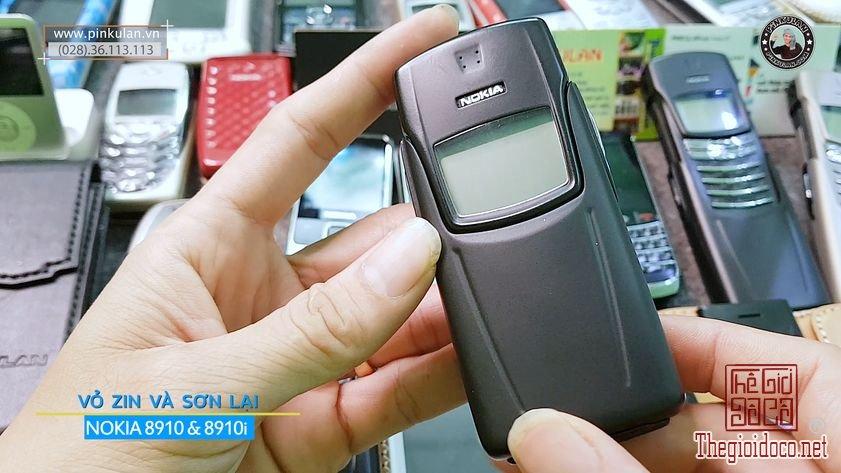 Nokia-8910-vo-zin-va-vo-son-lai (6).jpg