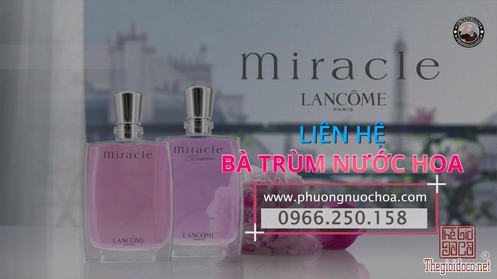 Miracle-Lancome-Tester-100ml  (2).jpg
