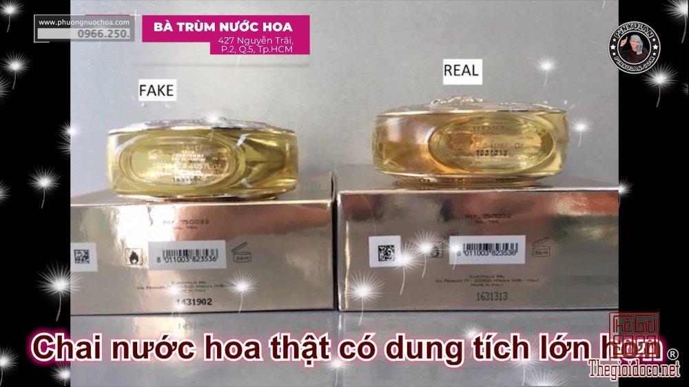 cach-phan-biet-nuoc-hoa-that-va-gia-phuong-nuoc-hoa (3).jpg