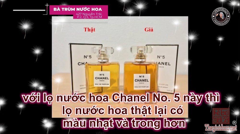cach-phan-biet-nuoc-hoa-that-va-gia-phuong-nuoc-hoa (4).jpg