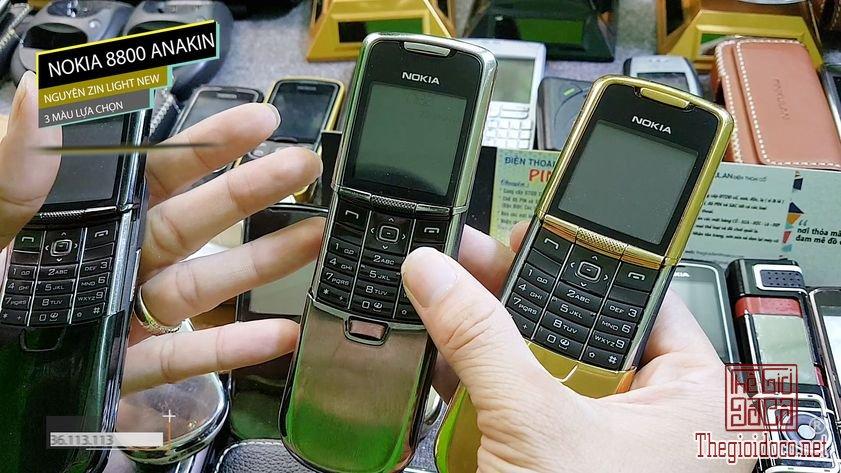 Nokia-8800-Anakin-nguyen-ban-nguyen-zin-lightnew (2).jpg