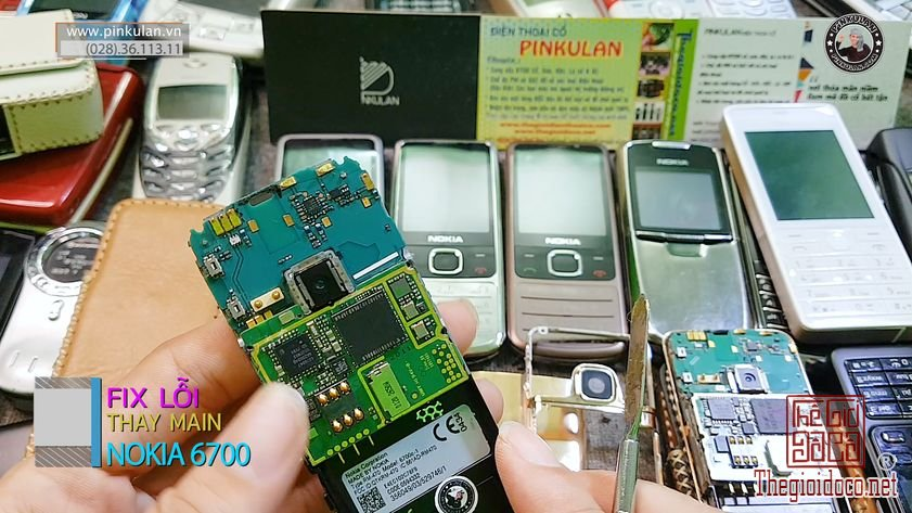 Thay-main-zin-cho-Nokia-6700-huyen-thoai (3).jpg