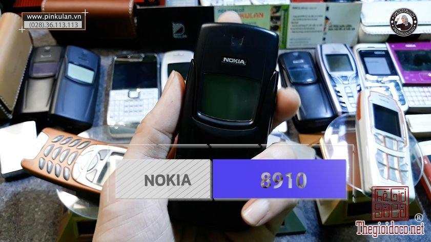 Nokia-8910-mau-den-nguyen-ban (1).jpg