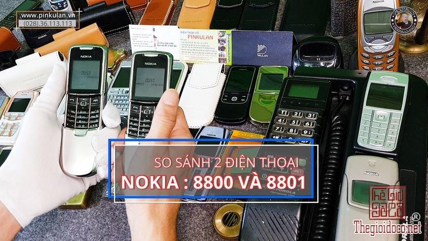 Phan-biet-Nokia-8800-va-Nokia-8801-bang-mat (1).jpg
