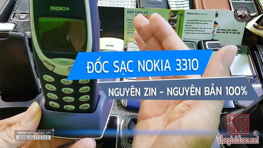 doc-sac-nokia-3310-nguyen-ban-nguyen-zin (4).jpg
