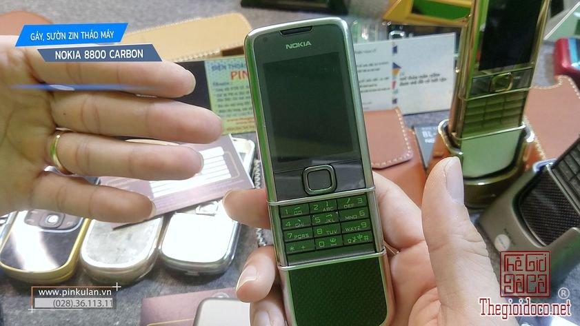 Thay-gay-suon-Nokia-8800-Carbon (4).jpg