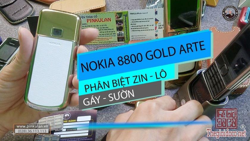 Phan-biet-gay-suon-zin-va-lo-Nokia-8800-Arte-Gold (5).jpg