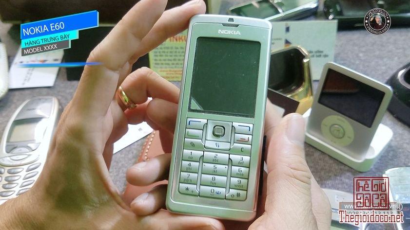 Nokia-E60-hang-trung-bay (2).jpg