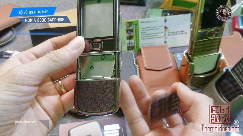 Bo-vo-phim-zin-thao-may-8800-sapphire (4).jpg