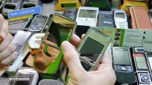 Thay-chuoi-sac-Nokia-8800-Sirocco (2).jpg