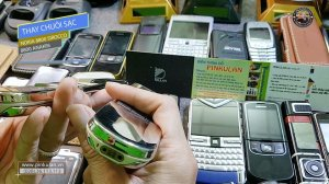 Thay-chuoi-sac-Nokia-8800-Sirocco (5).jpg