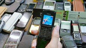 Nokia-8800-Anakin-Black-Main-Zin (1).jpg