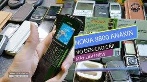 Nokia-8800-Anakin-Black-Main-Zin (2).jpg
