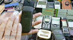 Nokia-8800-Anakin-Black-Main-Zin (4).jpg