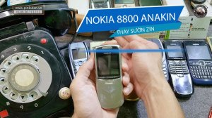 Thay-suon-zin-cho-Nokia-8800-Anakin (1).jpg