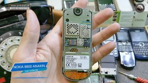 Thay-suon-zin-cho-Nokia-8800-Anakin (4).jpg