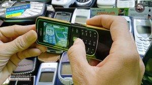 Nokia-8600-Luna-mau-vang-sang-chanh (1).jpg