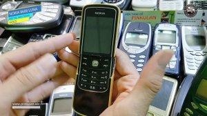 Nokia-8600-Luna-mau-vang-sang-chanh (3).jpg