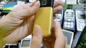 Nokia-8600-Luna-mau-vang-sang-chanh (4).jpg