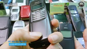 Nokia-8910-vo-zin-va-vo-son-lai (3).jpg