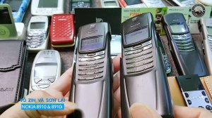 Nokia-8910-vo-zin-va-vo-son-lai (5).jpg