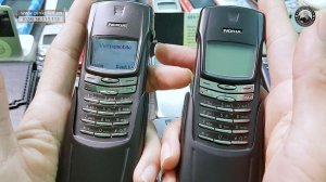 Nokia-8910-vo-zin-va-vo-son-lai (7).jpg