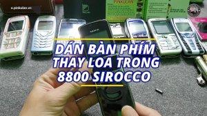 Dan-ban-phim-va-thay-loa-trong-Nokia-8800-Sirocco.jpg