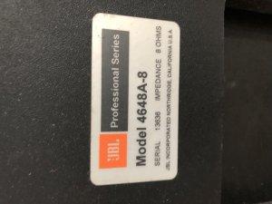 3061D680-32FA-4267-AF3F-C74A4594E25E.jpeg