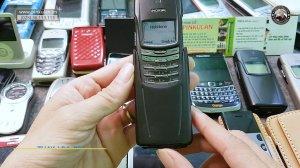 Thay-micro-nokia-8910i-nguyen-ban (3).jpg