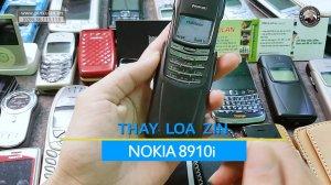 Thay-micro-nokia-8910i-nguyen-ban (8).jpg