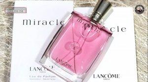 Miracle-Lancome-Tester-100ml  (1).jpg