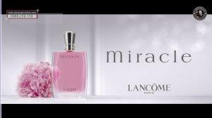 Miracle-Lancome-Tester-100ml  (3).jpg