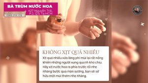 Nhung-cach-su-dung-nuoc-hoa-hieu-qua-nhat (1).jpg