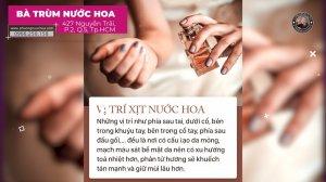 Nhung-cach-su-dung-nuoc-hoa-hieu-qua-nhat (5).jpg