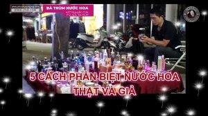 cach-phan-biet-nuoc-hoa-that-va-gia-phuong-nuoc-hoa (1).jpg