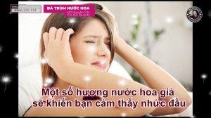 cach-phan-biet-nuoc-hoa-that-va-gia-phuong-nuoc-hoa (5).jpg