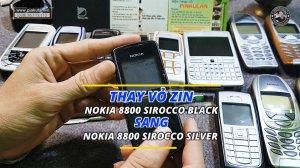 thay-vo-nokia-8800-sirocco-tu-den-sang-trang (1).jpg