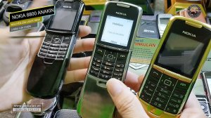 Nokia-8800-Anakin-nguyen-ban-nguyen-zin-lightnew (3).jpg