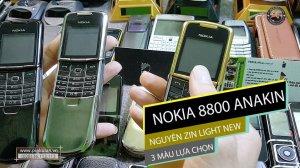 Nokia-8800-Anakin-nguyen-ban-nguyen-zin-lightnew (4).jpg