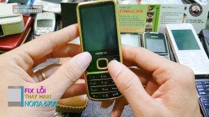 Thay-main-zin-cho-Nokia-6700-huyen-thoai (1).jpg