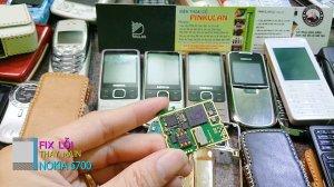 Thay-main-zin-cho-Nokia-6700-huyen-thoai (2).jpg