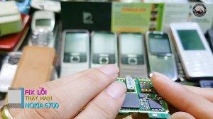 Thay-main-zin-cho-Nokia-6700-huyen-thoai (4).jpg