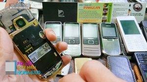 Thay-main-zin-cho-Nokia-6700-huyen-thoai (5).jpg