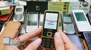 Thay-main-zin-cho-Nokia-6700-huyen-thoai (6).jpg