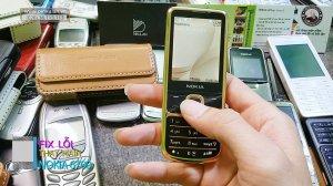 Thay-main-zin-cho-Nokia-6700-huyen-thoai (7).jpg