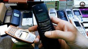 Nokia-8910-mau-den-nguyen-ban (5).jpg